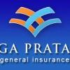 Mega Pratama