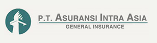 Asuransi Intra Asia