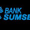 PT. Bank Pembangunan Daerah Sumatera Selatan dan Bangka Belitung