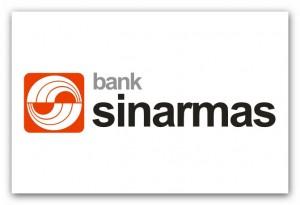 Logo Bank SINARMAS