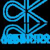 PT. Askrindo (Asuransi Kredit Indonesia)