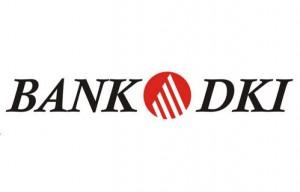 bank-dki