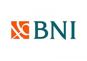 bni-logo5