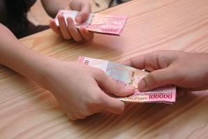 Jaminan Pembayaran Uang Muka