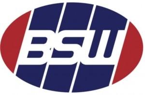 logo_bosowa_corp