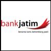 PT. Bank Pembangunan Daerah Jawa Timur Tbk