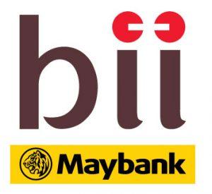bii-maybank-logo