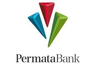 bank-permata