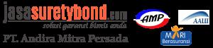 logo_resmi_2